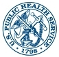 US Public Health Service (USPHS)